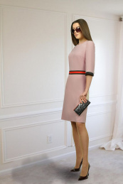 Talia fashion Пл-077