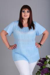 Algranda by Новелла Шарм А3532-блуза