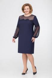 Svetlana-Style 1036