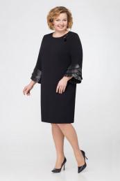 Svetlana-Style 1043