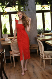 Andrea Fashion AF-15/1