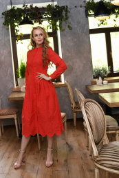 Andrea Fashion AF-17/1