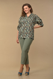 Lady Style Classic 2058/4