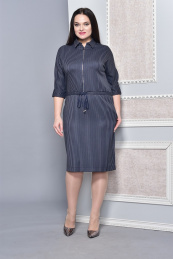 Lady Style Classic 1373