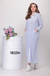 Mido М12