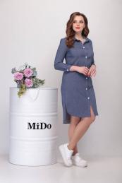 Mido М19