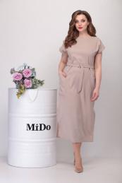 Mido М15