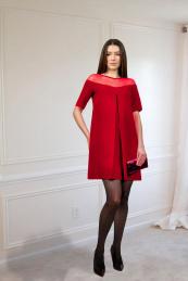 Talia fashion Пл-080