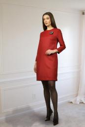 Talia fashion Пл-078