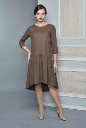 Lady Style Classic 1306
