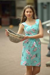 Tanya Arzhanova 0300ТА