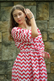 Tanya Arzhanova 0301ТА