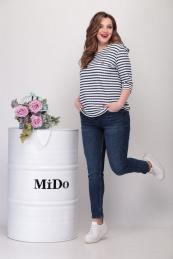 Mido М17