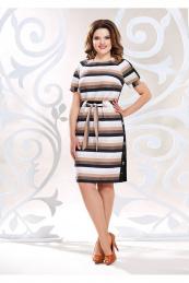 Mira Fashion 4815