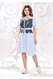 Mira Fashion 4816