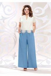 Mira Fashion 4820-2