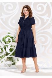 Mira Fashion 4789-2