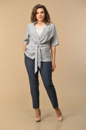 Lady Style Classic 1403/3