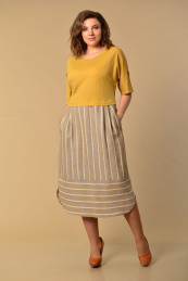 Lady Style Classic 1621/1