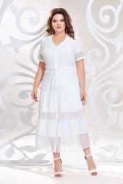 Mira Fashion 4796-2