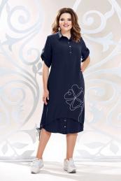 Mira Fashion 4797-2
