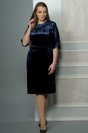 Lady Style Classic 1467