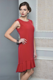 Lady Style Classic 1240-1