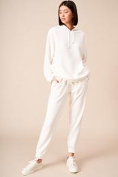 Beauty Style 109