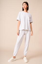 Beauty Style 501/103
