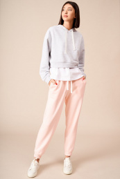 Beauty Style 502/505/104