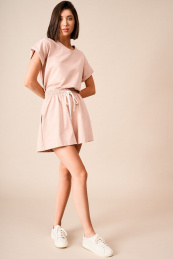 Beauty Style 504/107