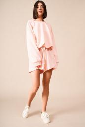 Beauty Style 507/108