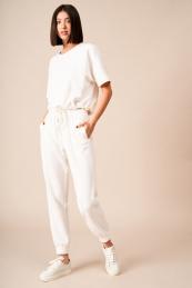 Beauty Style 508/109