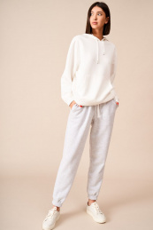 Beauty Style 510/103