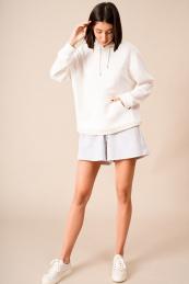 Beauty Style 510/106
