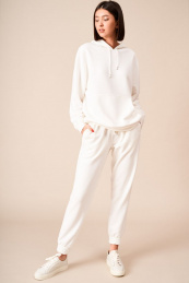 Beauty Style 510/109