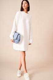 Beauty Style 3174