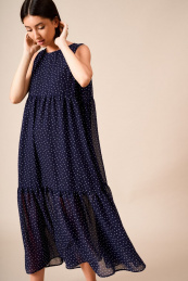 Beauty Style 3616