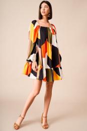 Beauty Style 3619
