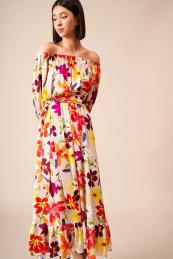 Beauty Style 3623