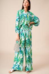 Beauty Style 4522