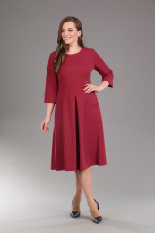 Lady Style Classic 1235