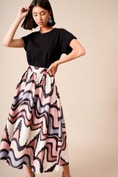 Beauty Style 4530
