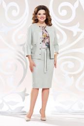 Mira Fashion 4783-4
