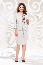 Mira Fashion 4783-5