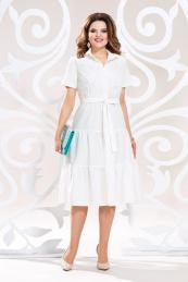 Mira Fashion 4789-3