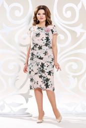 Mira Fashion 4811-2
