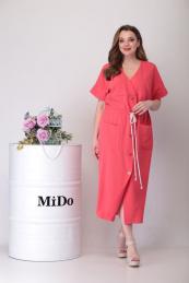 Mido М20