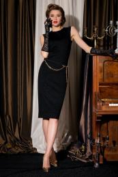 Barbara Geratti by Elma 2706