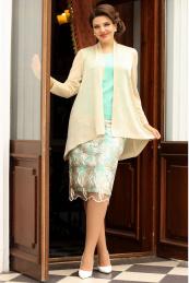 Мода Юрс 2566